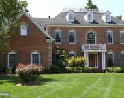 720 CYPRIAN COURT, Gambrills image