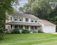 200 Table Rock  Road, South Kingstown image