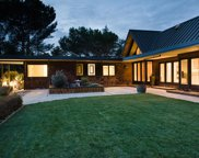 26985 Orchard Hill Ln, Los Altos Hills image