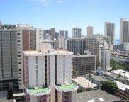 445 Seaside Avenue Unit 2217, Honolulu image
