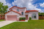 17611 Sw 138th Ct, Miami image