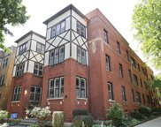 7076 North Ashland Boulevard Unit G, Chicago image