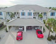 14518 Abaco Lakes DR Unit 204, Fort Myers image
