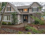 31213 NE 69TH  ST, Camas image