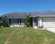 636 SW 9th CT, Cape Coral image