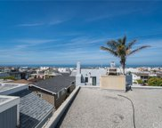 220 4th Street, Hermosa Beach image