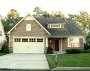 531 W Country Club, Galloway Township image