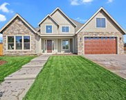 2605  CELEBRATION Way, Woodland image