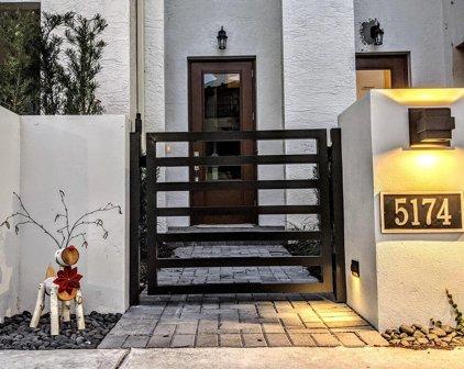 5174 Beckman Terrace, Palm Beach Gardens