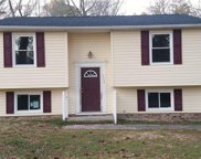 5236 Winterleaf Drive, Chesterfield image