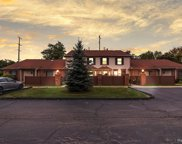 41375 SOUTHWIND, Canton Twp image