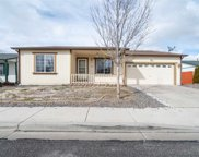 17655 Georgetown Court, Reno image