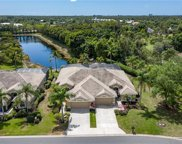 11286 Wine Palm RD, Fort Myers image