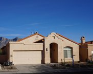 11166 N Sand Pointe, Oro Valley image