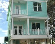 265 26th Ave S., Myrtle Beach image