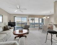 200 Pensacola Beach Road Unit #APT A2, Gulf Breeze image