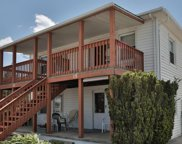 15 43rd St Unit 2, Ocean City image