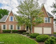 4204 CHERRY VALLEY DRIVE, Olney image