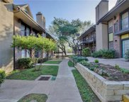7685 Northcross Dr Unit 603, Austin image