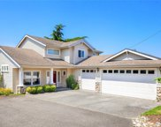 621 6th Ave N, Edmonds image