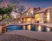 16608 S 14th Street, Phoenix image