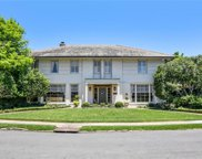 6501 Oakland  Drive, New Orleans image