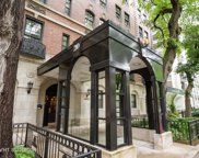 210 East Pearson Street Unit 4D, Chicago image