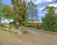 28968  County Road 26, Winters image
