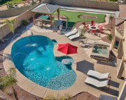 9917 E Glencove Circle, Mesa image