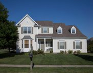 4996 Snowy Creek Drive, Grove City image