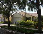 1601 Salerno Cir, Weston image
