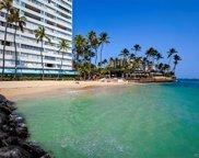 2895 Kalakaua Avenue Unit 109, Honolulu image