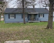 6410 11th  Street, Indianapolis image