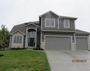 808 S Franklin Street, Raymore image