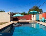 1326 E Mescal Street, Phoenix image