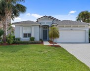 348 SW Lake Forest Way, Saint Lucie West image