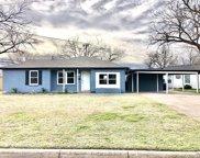 2709 W Biddison Street, Fort Worth image