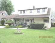 63 Autumn Lane, Levittown image