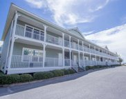 1477 W Lagoon Avenue Unit 205, Gulf Shores image