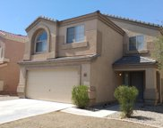 3290 W Santa Cruz Avenue, Queen Creek image