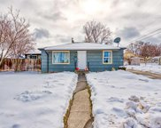 2211 W 5th Ave, Kennewick image