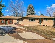 2345 Kenwood Drive, Boulder image