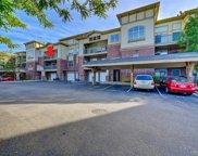3865 S Dayton Street Unit 206, Aurora image