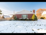 542 S 800  E, Clearfield image