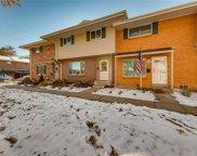9149 E Mansfield Avenue, Denver image