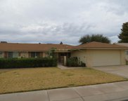 10426 W Kingswood Circle, Sun City image