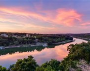 2820 S Pace Bend Rd, Spicewood image