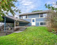 333 NW 86th St, Seattle image