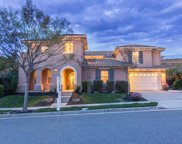4732 Mountaire Pl, San Jose image