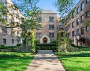 734 Noyes Street Unit #P2, Evanston image